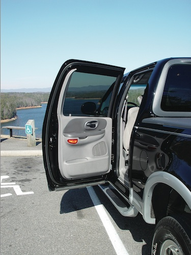Window Tinting Laws in Florida