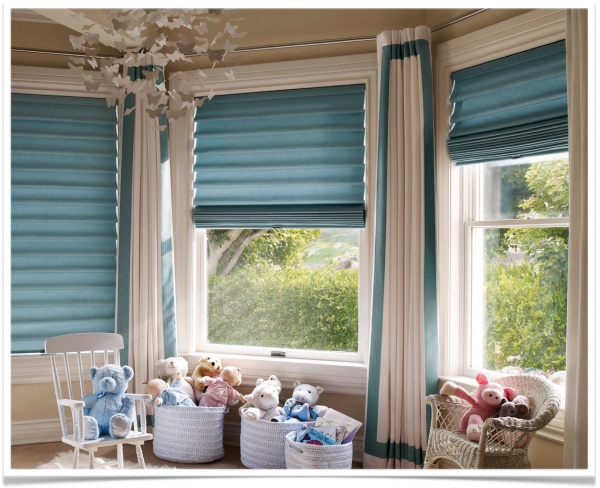 Beautiful Window Treatments window tinting, treatments, and more window treatments archives